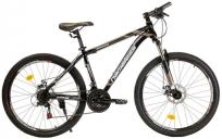 """Велосипед 26"""" Nameless S6400DW"""