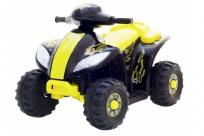Детский электромобиль Kids Cars B05