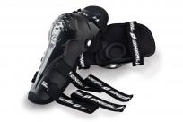 Защита голень + колено O-Neal Pumpgun MX O-neal / One Size, черный, 0256P-205