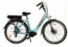 Электровелосипед Volt Age EASY-GO