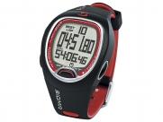 Часы-секундомер Sigma stopwatch sc 6.12