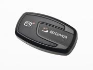 Передатчик сердечного ритма SIGMA R1 STS