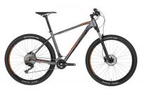 Велосипед KELLYS Thorx 50 S