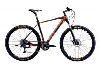 Велосипед LORAK SEL 9800
