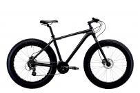 Велосипед LORAK FAT 00